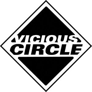 VVVC_logo_300dpi
