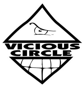 logo_vicious_circle_vieux