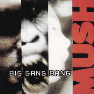 Mush (septembre 1993)