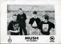 Mush_groupe