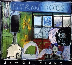Straw Dogs : lâchons les chiens !